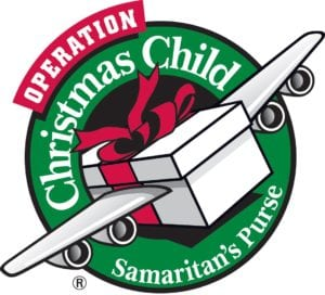 operation_christmas_child