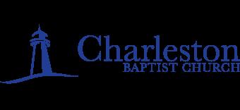 Charleston Baptist Church